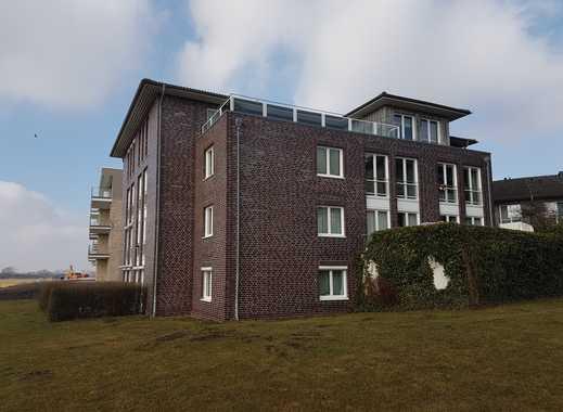 Seniorenwohnanlage+++Wunderschöne Wohnung in moderner Stadtvilla+++Betreuung möglich+++