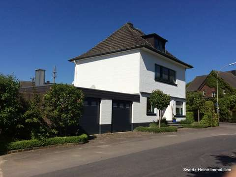 reasonably priced reasonable price thoughts on Gepflegtes Einfamilienhaus in Goch - Hassum ...