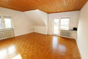 2.5 Zimmer Wohnung in Kassel (Kreis)
