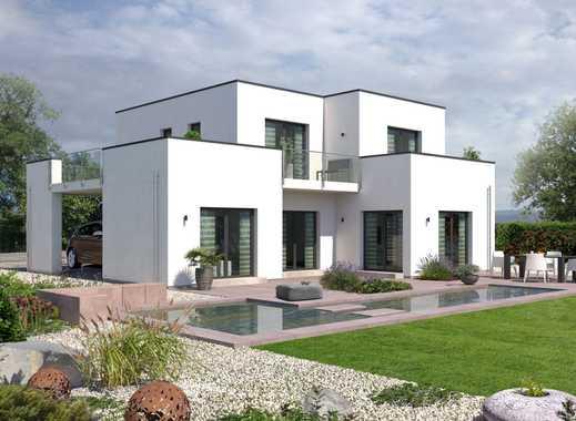 Planen Sie mit uns ihr Traumhaus.... Terminvergabe unter 01787802947