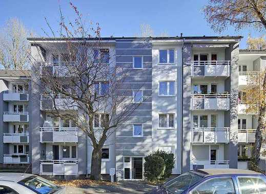 3,0 Zimmer Wohnung in Mülheim Saarn