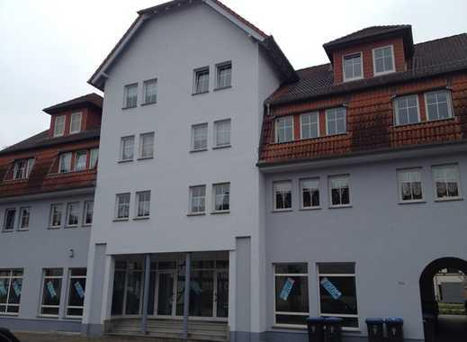 Provisionsfrei! Laden-/Gewerbe-/Bürofläche in Gerstungen