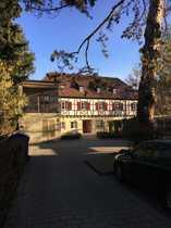 Büro Reutlingen