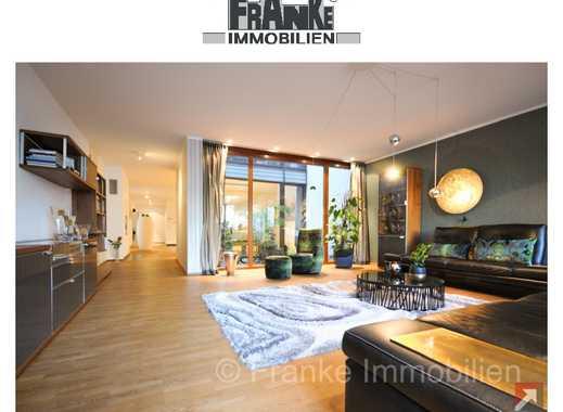 eigentumswohnung wilsdruffer vorstadt seevorstadt west. Black Bedroom Furniture Sets. Home Design Ideas