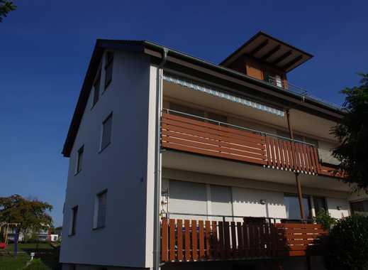 immobilien mit garten in friedrichshafen bodenseekreis angebote. Black Bedroom Furniture Sets. Home Design Ideas