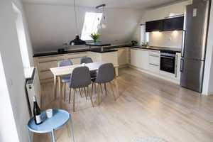 2.5 Zimmer Wohnung in Heilbronn (Kreis)