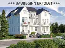 3-Zimmer-Eigentumswohnung an der Ostsee