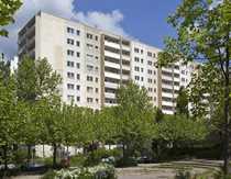 3-Raum-Wohnung ohne WBS