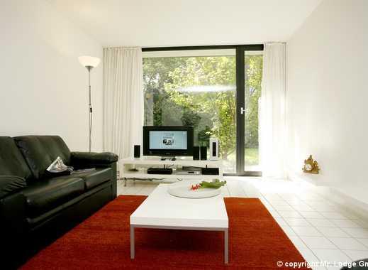 wohnungen wohnen auf zeit in schwabing m nchen. Black Bedroom Furniture Sets. Home Design Ideas