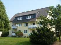 Wohnung Osterode am Harz