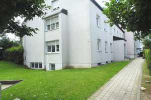 3.5 Zimmer Wohnung in Dachau (Kreis)