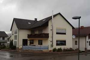 3.5 Zimmer Wohnung in Südwestpfalz (Kreis)