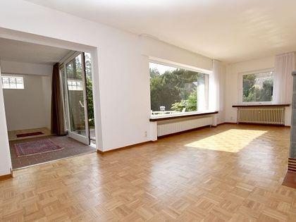 eigentumswohnung l neburg kreis wohnungen kaufen in l neburg kreis bei immobilien scout24. Black Bedroom Furniture Sets. Home Design Ideas