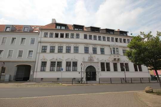 Großzügige Bürofläche im Herzen von Braunschweig