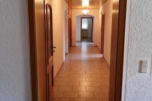 6 Zimmer Wohnung in Schwandorf (Kreis)