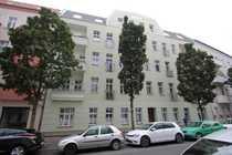 Bild 2-Zimmer ETW, in Oberschöneweide