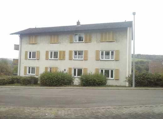 Schöne 3ZKB Wohnung Oberer Holler 14 in Kusel 140.02