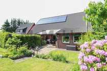 Eigenheim mit Refinanzierungsoption Doppelhaus in
