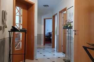 5 Zimmer Wohnung in Pirmasens