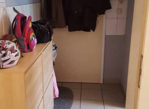 553 €, 79 m², 3 Zimmer