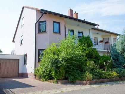 haus kaufen abenheim h user kaufen in worms abenheim. Black Bedroom Furniture Sets. Home Design Ideas
