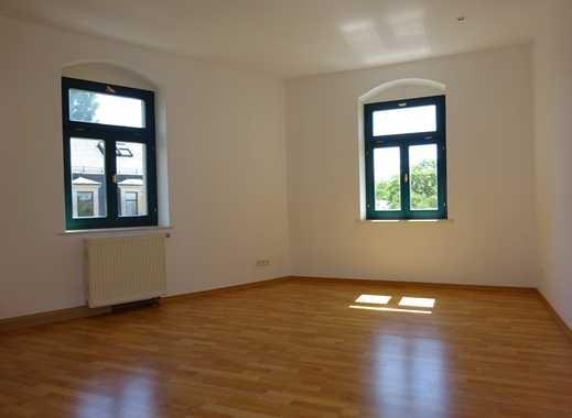 Erstbezug nach Moderniesierung! Schöne 3 Raumwohnung in Dresden-Pieschen