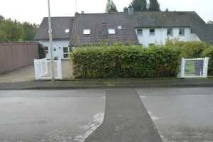 2.5 Zimmer Wohnung in Solingen