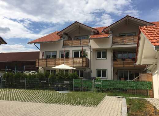 Immobilien in putzbrunn immobilienscout24 for 4 zimmer wohnung munchen