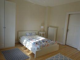 Schlafzimmer I (2)