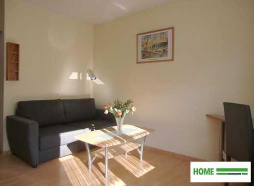 Apartment möbliert in Rath, Brackeler Str.
