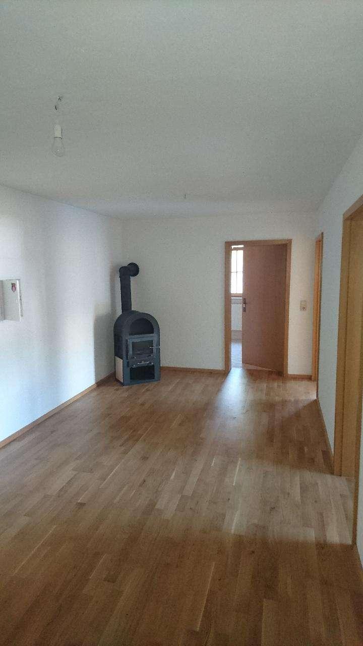 großzügig geschnittene Zweizimmerwohnung mit EBK in Fürstenstein in Fürstenstein