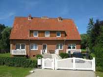 4-Familienhaus in der idyllischen Elbtalaue