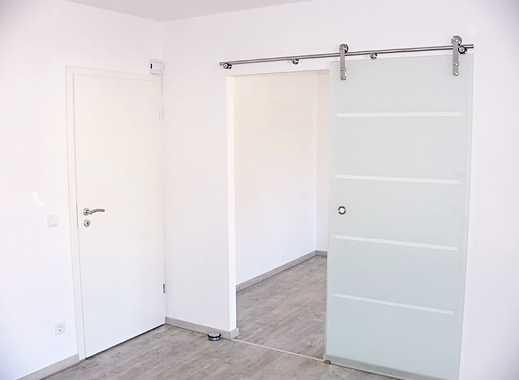 Komplett renovierte Apartmentwohnung mit neuer Küche