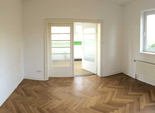 770 €, 90 m², 4 Zimmer