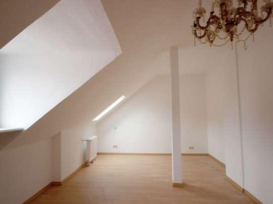 Schlafzimmer Ansicht 3
