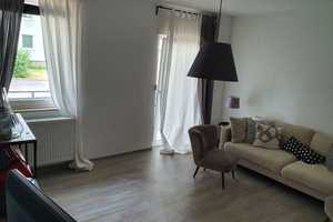 2 Zimmer Wohnung in Bochum