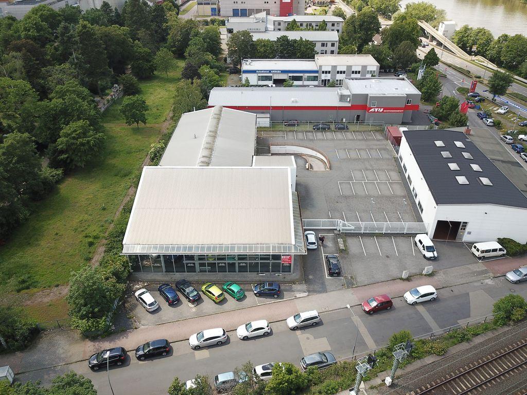 Immolox GmbH