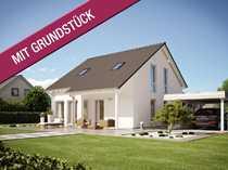 Das perfekte Familienhaus Über 950m²