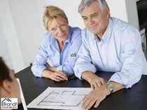 Rundum-sorglos-Paket mit Pflegeimmobilien