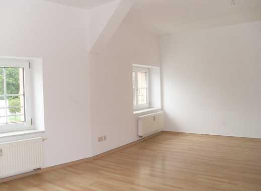 wohnung mieten in l bau immobilienscout24. Black Bedroom Furniture Sets. Home Design Ideas