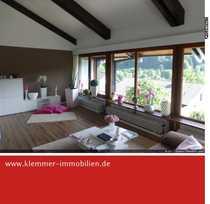 Haus Frammersbach