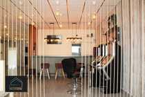 REDUZIERT Außergewöhnliche Bar Lounge über