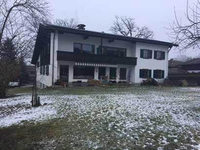 Wohnung Bad Feilnbach