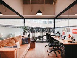 Eigenes Office