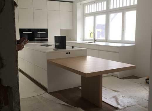2.500 €, 120 m², 3,5 Zimmer