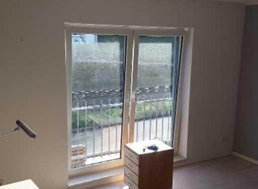 25qm Zimmer in neuem Einfamilienhaus/Garten