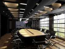 Hochwertige Büroflächen im Neubau mit