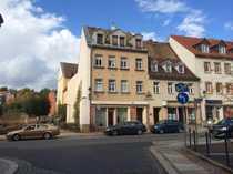 Bild Wohn- und Gewerbeimmobilie im Zentrum Nähe Rathaus zum Verkauf