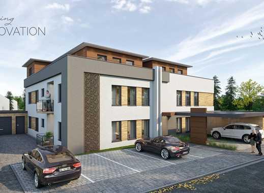 eigentumswohnung eschweiler immobilienscout24. Black Bedroom Furniture Sets. Home Design Ideas