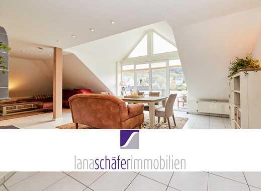 eigentumswohnung bernkastel kues immobilienscout24. Black Bedroom Furniture Sets. Home Design Ideas
